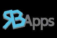 RBApps - Mobile App- und Softwareentwicklung